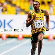 Bolt.k 德康 DeKang