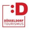 Duesseldorf Tourismus 德康 DeKang