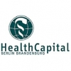 Health Capital 德康 DeKang