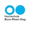 Hochschule Bonne Rhein Sieg 德康 DeKang