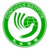 Konfuzius Insitut 300x300 德康 DeKang