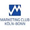 MarketingClub 德康 DeKang