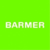 Logo Barmer 300x300 德康 DeKang