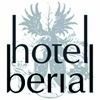 Logo Berial 300x300 德康 DeKang