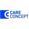 Logo CareConcept 300x300 德康 DeKang
