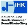 Logo IHK Bonn 300x300 德康 DeKang