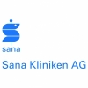 Logo Sana 300x300 德康 DeKang