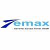 Logo Temax 300x300 德康 DeKang