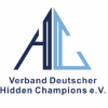 Verband Deutscher Hidden Champions 300x281 德康 DeKang