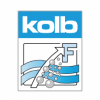 kolb Cleaning Technology Zeichenflaeche 1 300x300 德康 DeKang